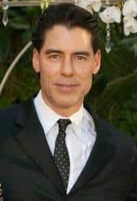 Rev Will Huttunen
