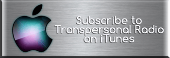 subscribe to transpersonal radio on itunes