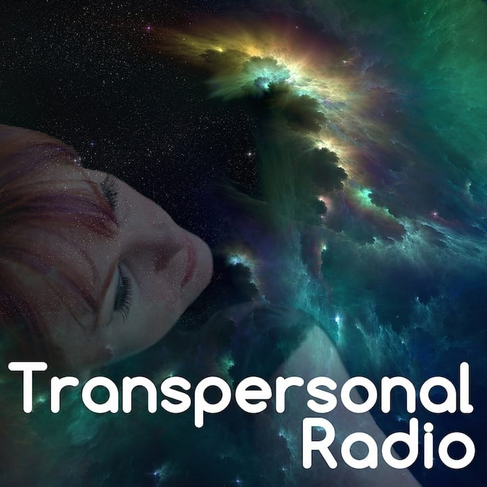 transpersonal radio logo 312