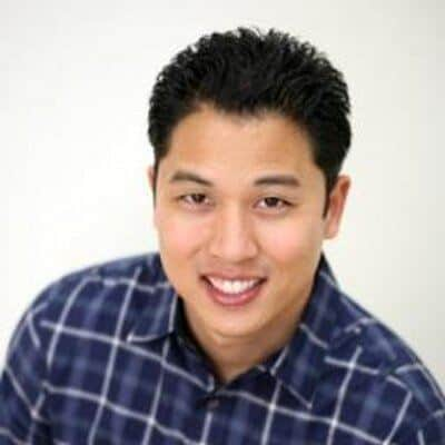 Anthony Tran Marketing Access Pass