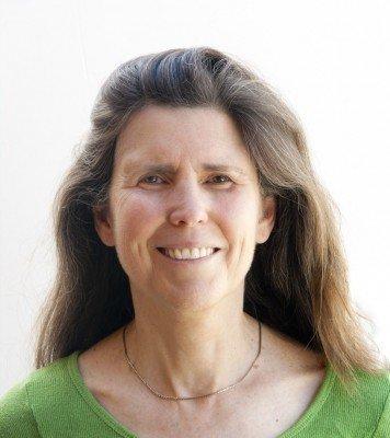 Michelle Peticolas Secrets of Life and Death