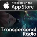 Get the iPhone App