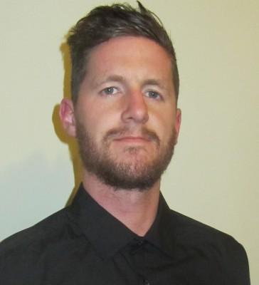 Andrew Pearce Melbourne Australia