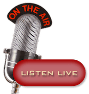 listen live mic small image
