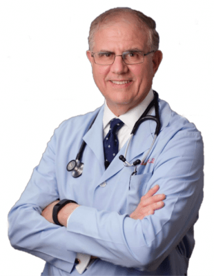 dr scott kolbaba physicians untold stories